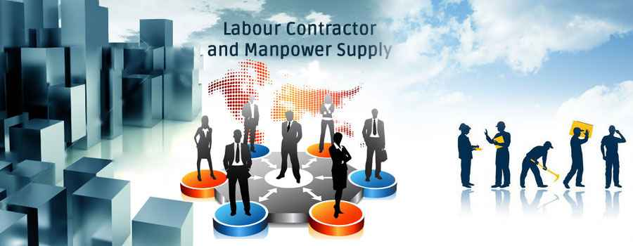 MANPOWER OUTSOURCING & SUPPLY SERVICES